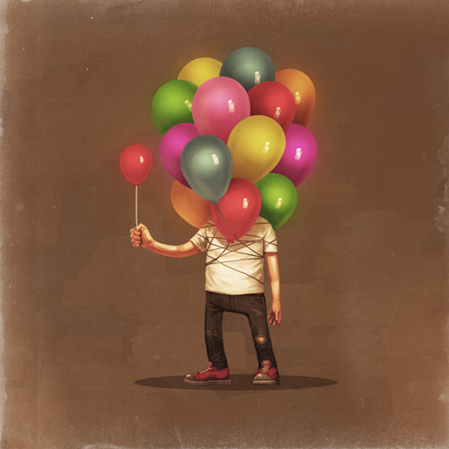 Mike_Mitchell_balloonboy500
