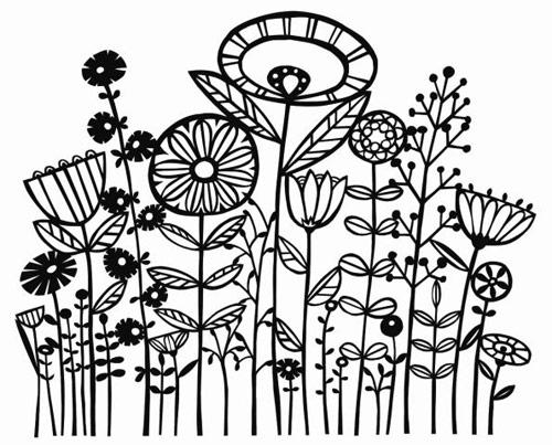 24Aall-flowers
