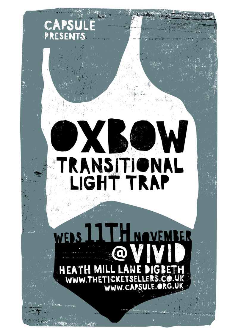 Oxbow_poster