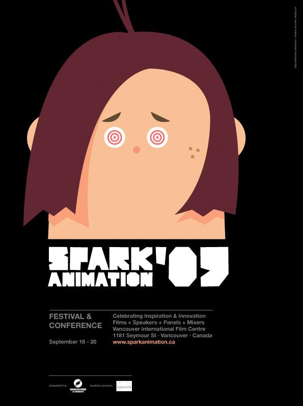 Spark_pres1