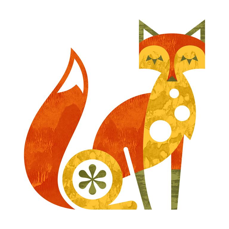 20091005191643_fox