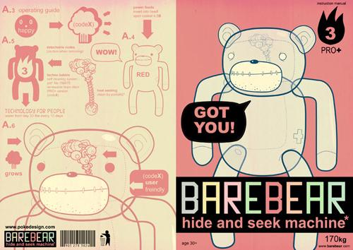 18pro-bear800-3