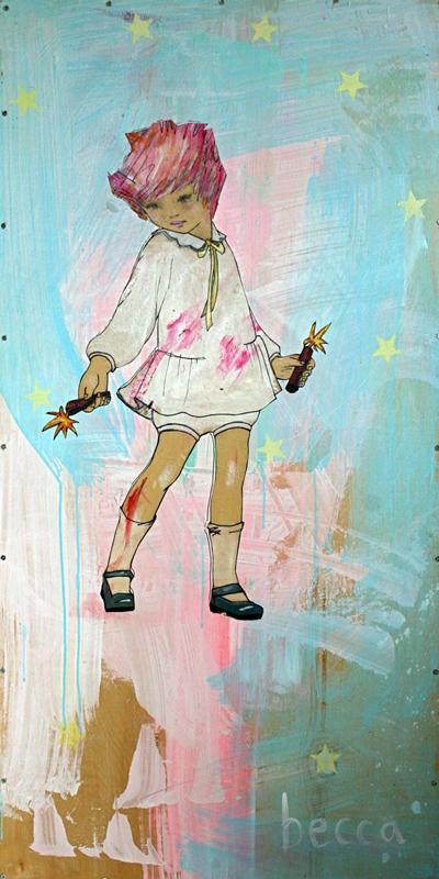 Gal_artist_142_4005_Becca_Firecracker_Girl-3_u