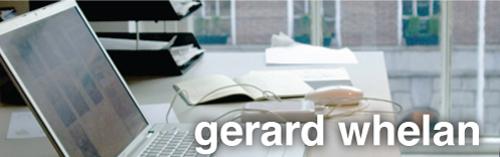 Gerard-sub