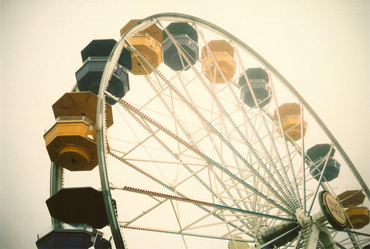Smena_ferris_wheel