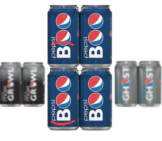 Pepsiboo-boo