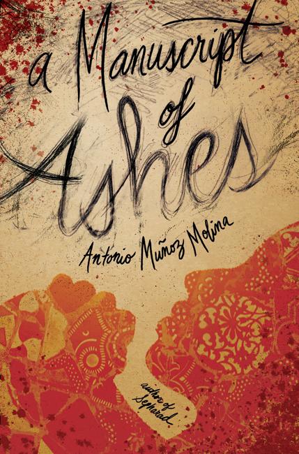 Ashes_o