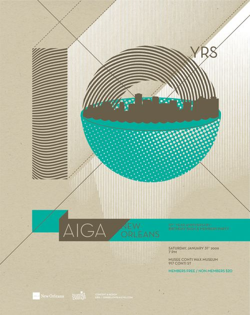 AigaPoster