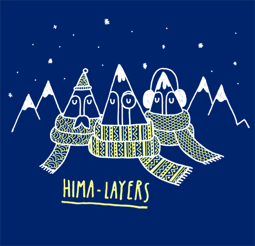 3hima-layers