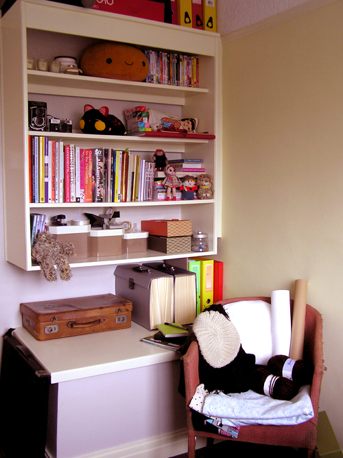 4bookcase_full