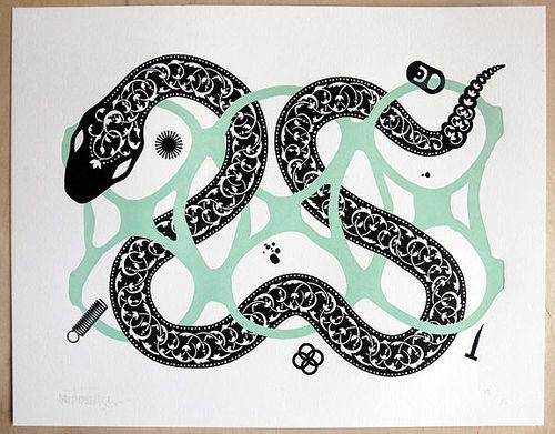 Dan-funderburgh-midwestern-can-snake-1