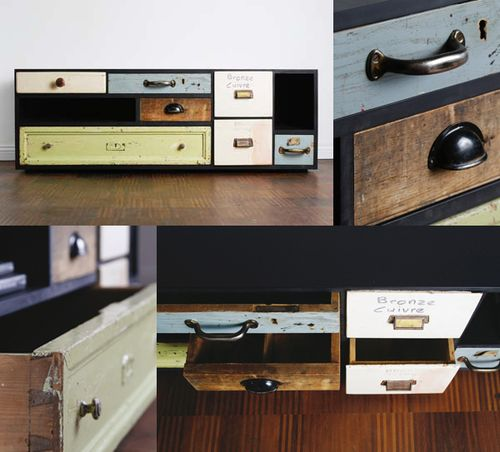 Schubladen_repurposed_furniture_drawers