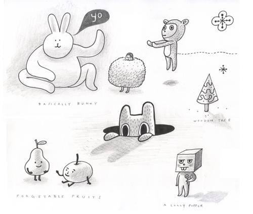5yo_bunny