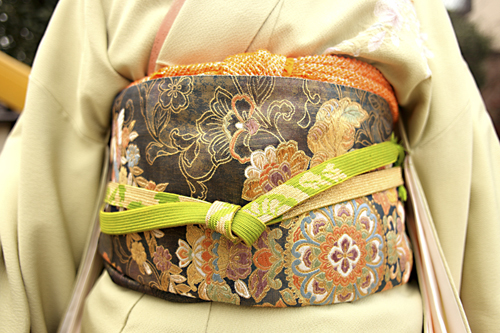 6wife_kimono