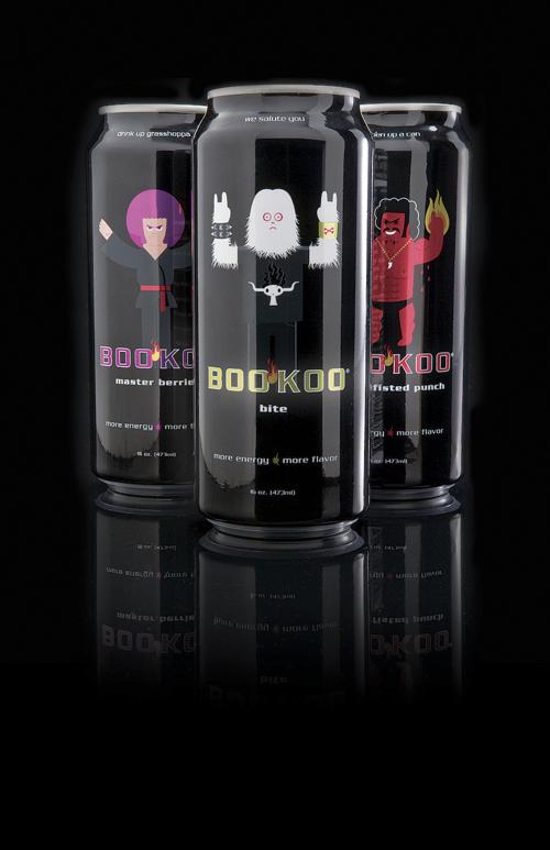 15BooKoo_Packaging