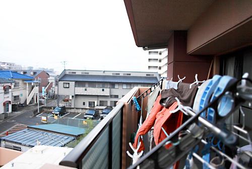 30panarama_from_balcony