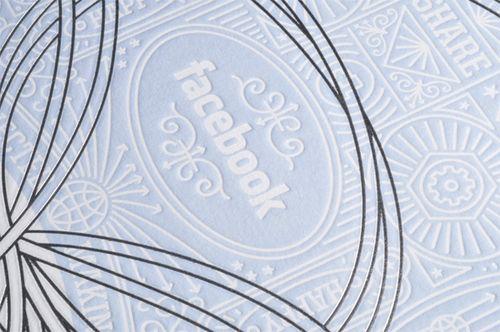 Facebook_poster_09