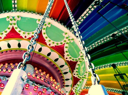 Merrygoround-lubaroniss