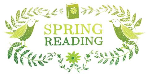 Ill_springread