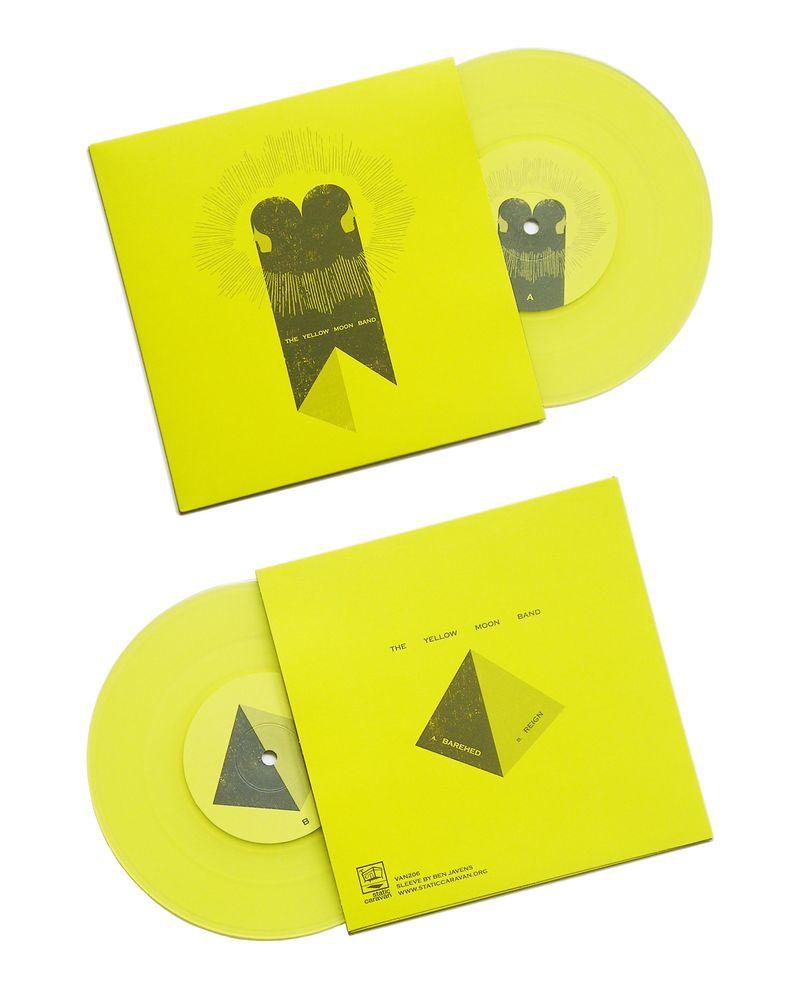 Ben_Javens_Yellow-Moon-Band