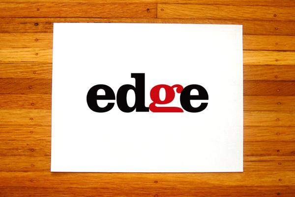 21_edgelogotype