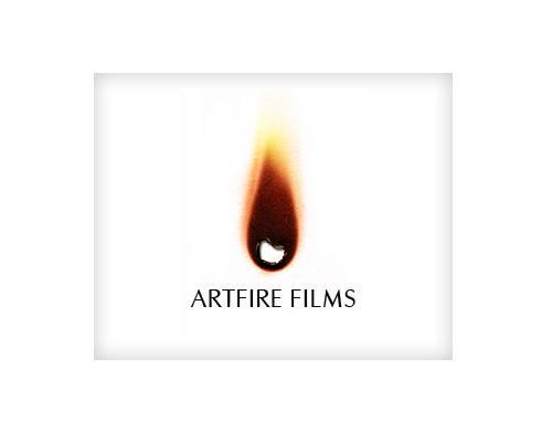 Artfire-films-logo