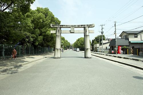 22shrine_gate