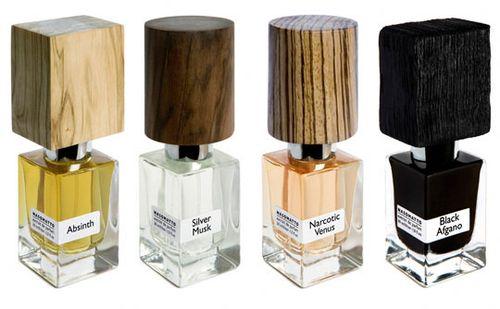 Perfume_top1