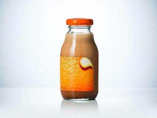 Pucko-drink-packaging