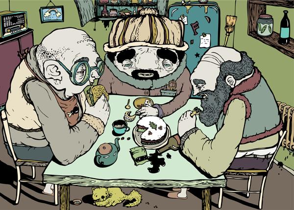 Supper_colour_web