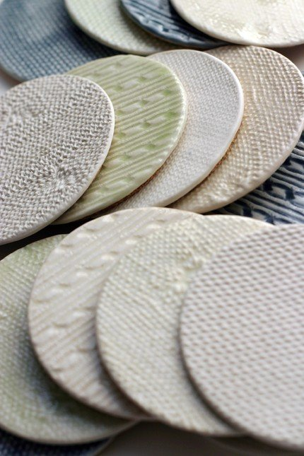 Alyssa-ettinger-coasters-knitwear