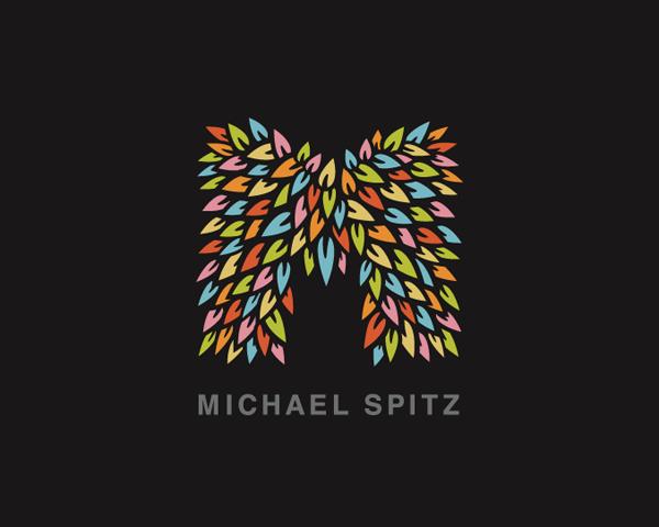 Michael_Spitz_-_1