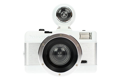 Fisheye_2_white