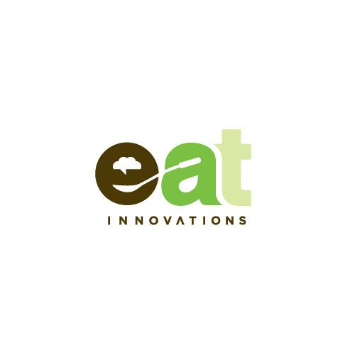 Eat.logo