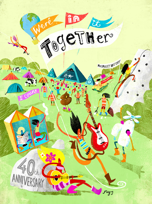 Were-in-it-together-40th