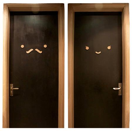 41_toilet2