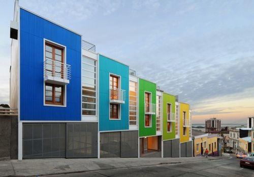 1270477565-ly2-03-fachada-poniente-528x369