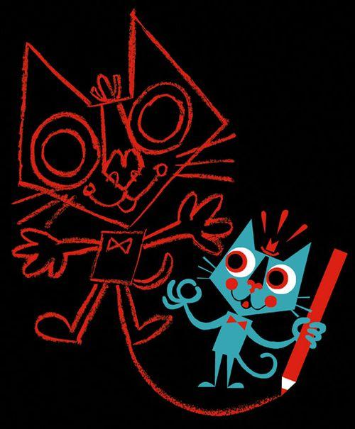 Cat_tee_BLACK_final