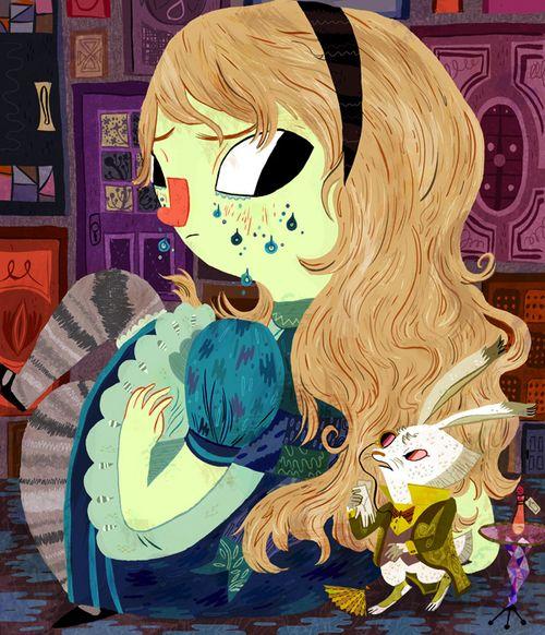 Alice2f