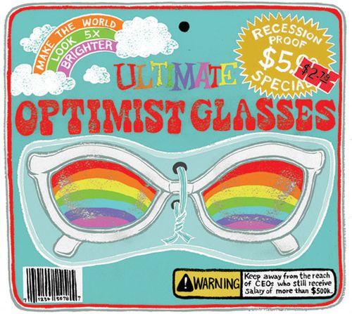 Optimist_glasses