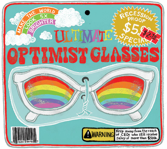 Optimist_glasses