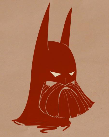 Bearded__Batman_by_Vanjamrgan