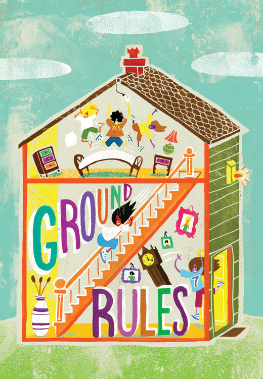 Ground-rules-illustration-illustration