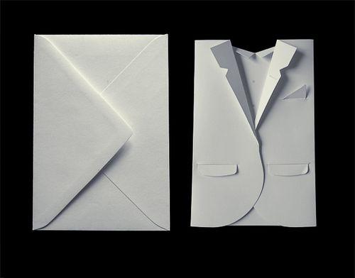 Acnepaperjacket1-daniel-carlsten