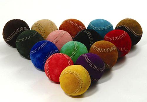Berginobaseballs