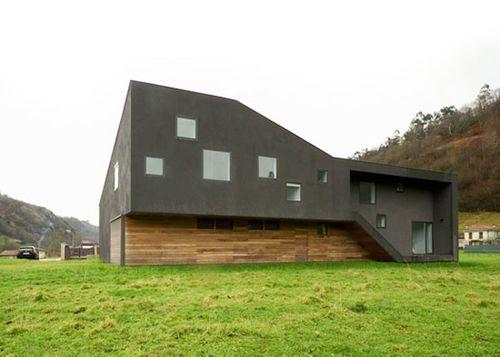Zig-zag-architecture-3