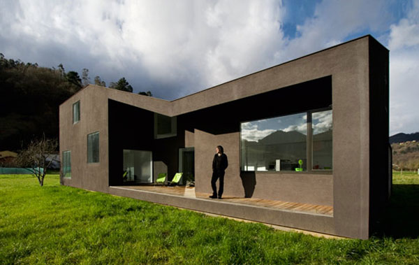 Zig-zag-architecture2