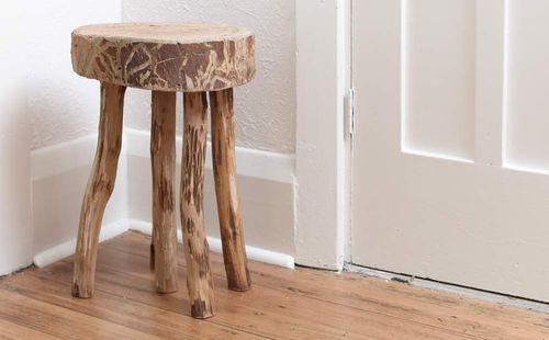 Img_lrg_stool1