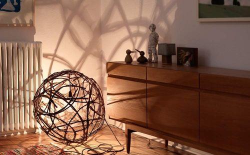 Img_lrg_lamp2