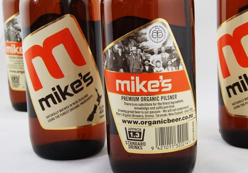 4mikes